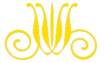 Weinmanufaktur Wolfgang Pfaffmann
